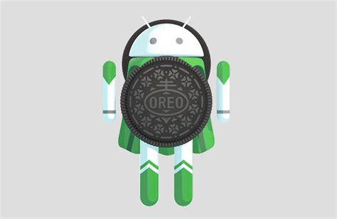 Android Oreo S8 by When Is Android Oreo Coming To Your Phone Droid