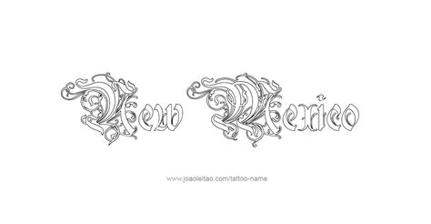 new mexico tattoo designs new mexico usa state name designs tattoos with names