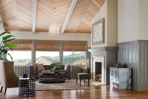Wooden Ceiling Design Ideas by Top 15 Best Wooden Ceiling Design Ideas Small Design Ideas