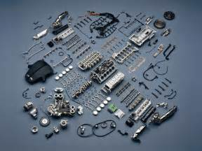 Parts For Bmw Bmw China Cuts Spare Part Prices For Customer Satisfaction