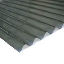 polycarbonate roofing sheet australia metal roofing online