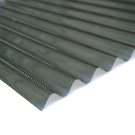 Roofing Sheets Polycarbonate Roofing September 2015