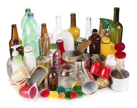 raccolta differenziata bicchieri di plastica buoni sconto in cambio di rifiuti a nettuno in provincia