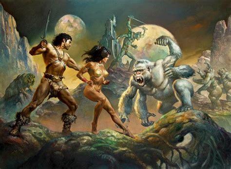 fantasy film john carter john carter of mars now and still i rise get new titles