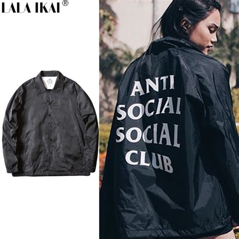 Assc Coach Jacket by Coach Jacket Promotion Shop For Promotional Coach Jacket