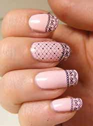 Motif Ongle by Motif Ongles Deco Ongle Fr