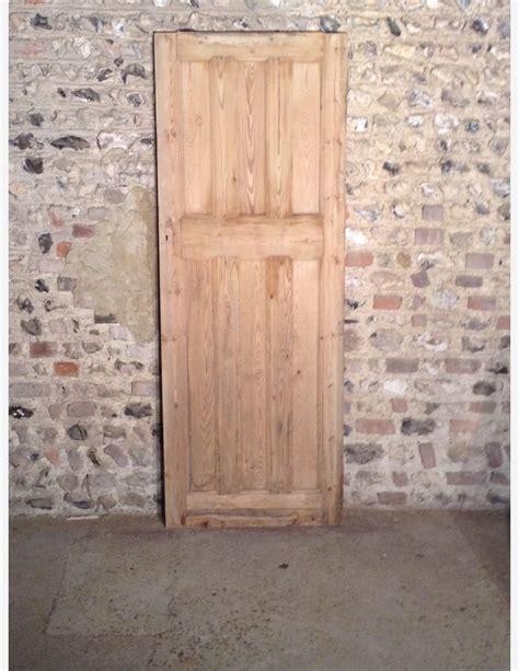 1920s front door reclaimed q537 reclaimed 1920s 6 panel 3 3 door by