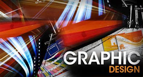 arti desain grafis adalah dasar dasar desain grafis ananda 7 ananda blog