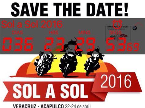 Motorrad Ciudad De Mexico moto tour bmw ciudad mexico