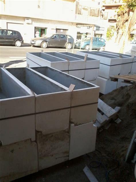 vasi in cemento roma vasi in cemento a roma vasi in cemento