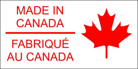 Made In Canada Ideas Collections - made in canada ideas collections 28 images made in