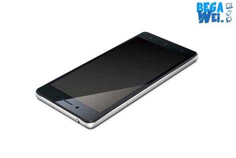 Lihat Hp Oppo Neo 7 harga oppo neo 7 dan spesifikasi april 2018