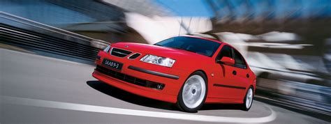 saab repair service specialist maintenance green bay