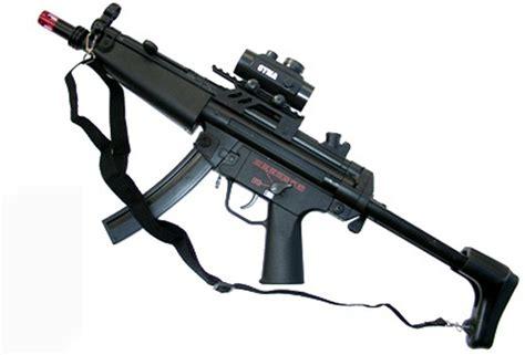 mp5 a5 cyma mitra elettrico mp5 a5 abs cyma softairgun shop