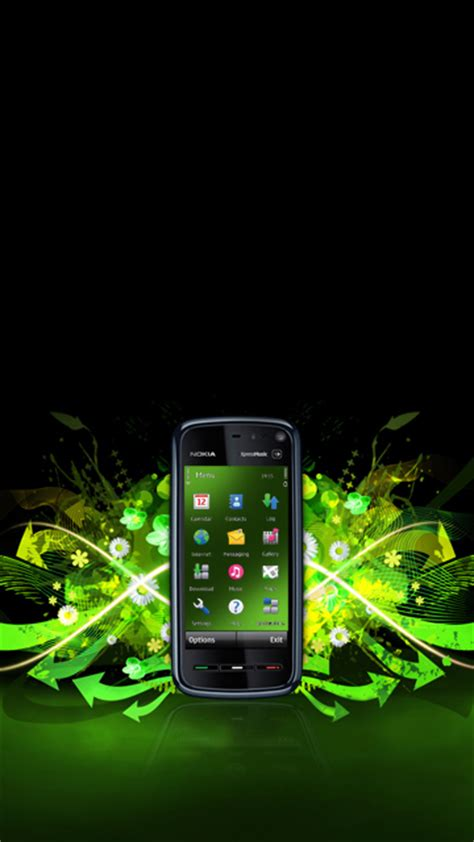 free nokia 5130 xpressmusic wallpapers themes downloads 54 free hd nokia wallpaper backgrounds for download