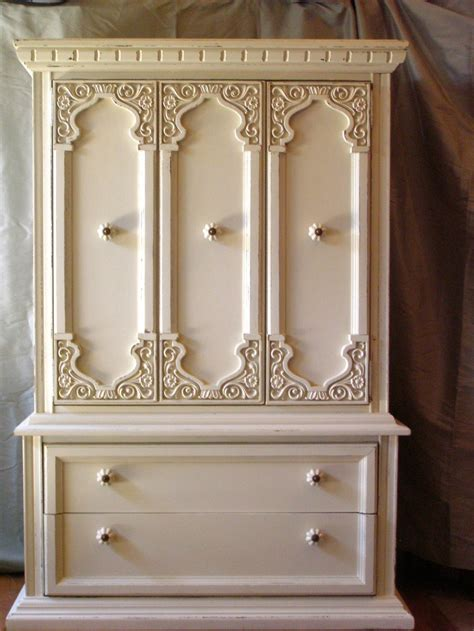 off white armoire annie sloan off white chalk paint armoire reserved for jean