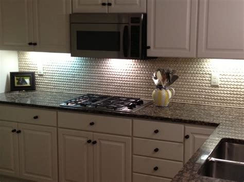 basketweave tile backsplash 3 d basket weave backsplash traditional kitchen portland by distinctive tile design