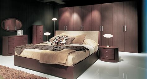 Home Decor And Furnishings | tips on choosing home furniture design for bedroom