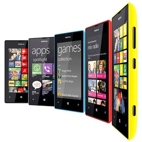 themes download for nokia lumia 520 nokia lumia 520 wallpaper telecom it and mobile news