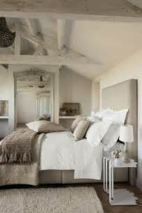 pictures of gray bedrooms warm gray bedroom all kinds of goodies