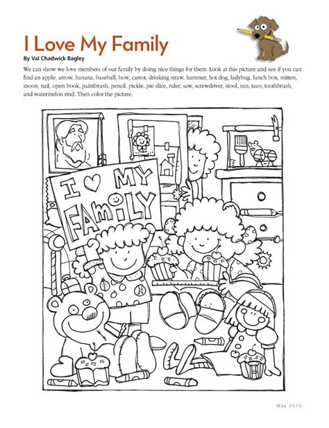 free printable january activity sheets thanksgiving hidden pictures january 171 2010 171 free
