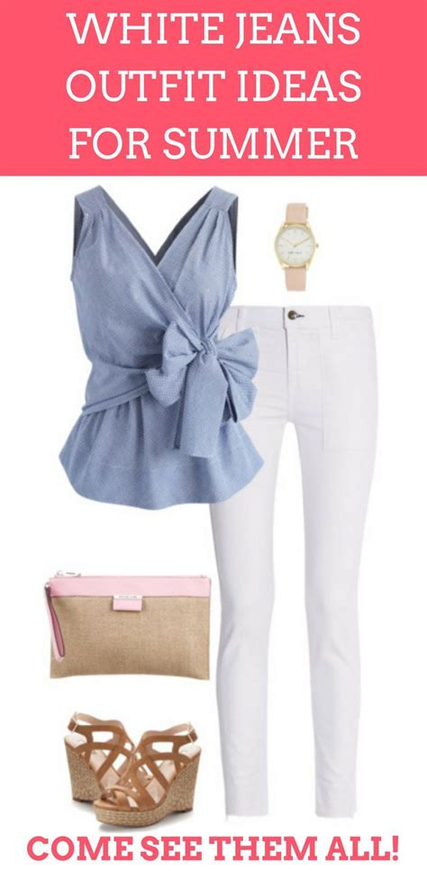 Casual On Kongregate That Youll Enjoy by 25 Best Ideas About Casual Jean On