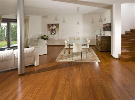 pavimenti in legno laminato pavimenti in legno dal laminato ai legni pregiati