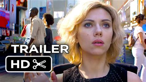 film lucy 2014 full movie lucy trailer 1 2014 luc besson scarlett johansson