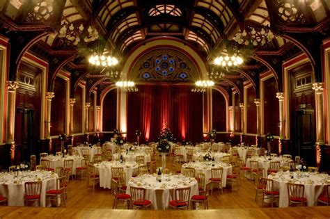 beautiful cheap wedding reception venues b94 in images collection m47 with best cheap wedding all you need to about picking wedding venues events