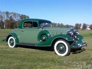 1933 Buick For Sale Sold Or No Longer On The Market Prewarcar