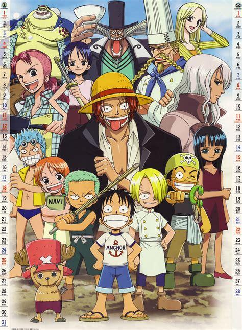 one piece kaya one piece zerochan anime image board