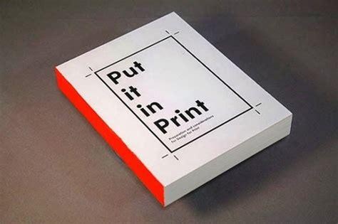 layout buku terbaik gambar kover buku dengan ide desain kreatif