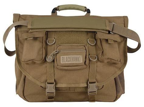 briefcase tactical blackhawk advanced tactical briefcase