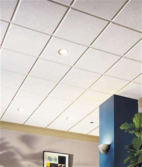 ceiling tile designs custom ceiling tile design