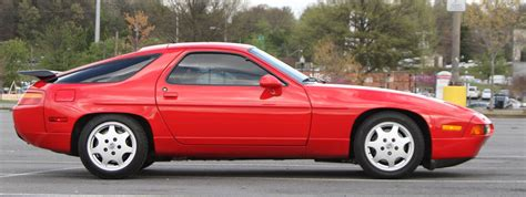 how things work cars 1991 porsche 928 interior lighting 1991 928 gt for sale charlotte nc rennlist porsche discussion forums