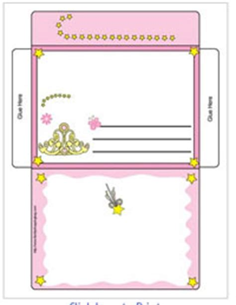 princess letter template princess theme crafts and ideas at allcrafts net