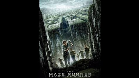 maze runner film company worksafe says film company at fault for injury to maze