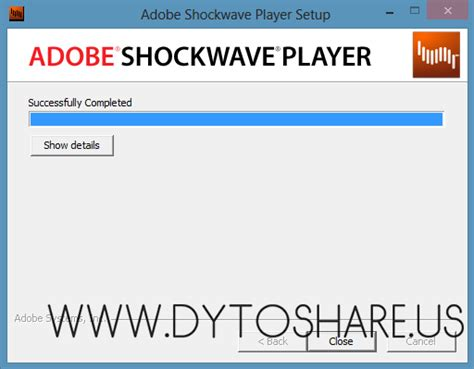 bagas31 adobe flash adobe shockwave player 12 1 6 156 clone bagas31