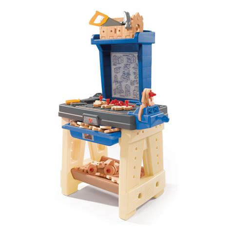 kids work bench and tools lowe s kids tool bench the bump