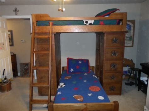 bunk beds bedroom set bunk bed bedroom set 28 image bedroom king bedroom set