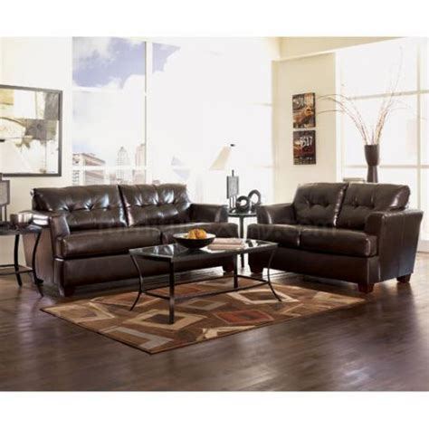chocolate living room furniture furniture knie appliance and tv inc