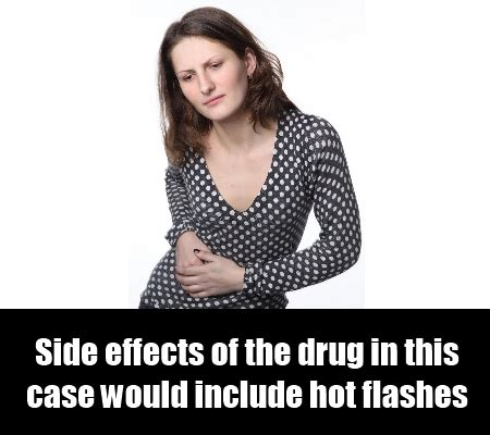 tamoxifen mood swings 4 possible side effects of tamoxifen lady care health