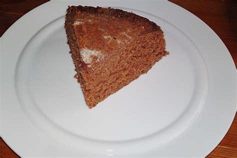 nutella schoko kuchen nutella kuchen tupperware beliebte rezepte f 252 r kuchen