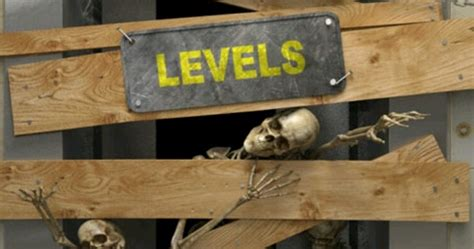 100 floors can you escape annex level 22 solved 100 doors walkthrough doors 1 to 10