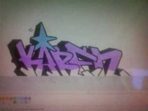 imagenes que digan te amo karen imagenes de graffitis que digan karen imagui