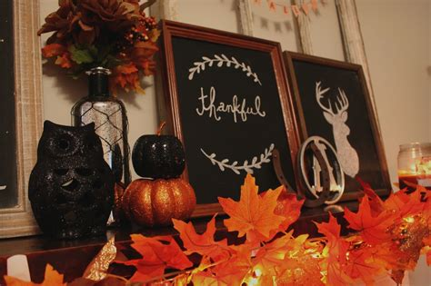 pinterest home decor fall kalalynnwoods blog