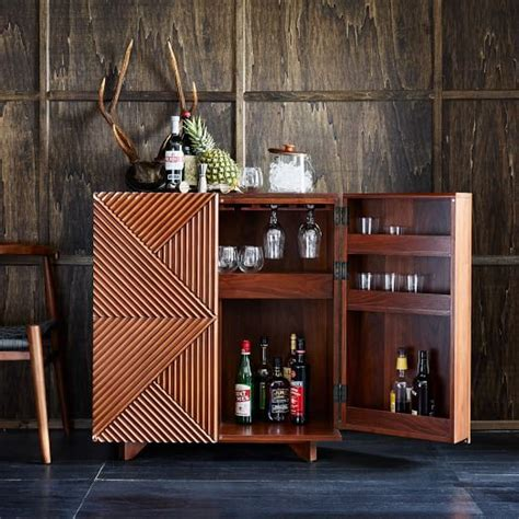 dining room marvelous liquor cabinet bar furniture 35 best home bar liquor cabinets images on pinterest