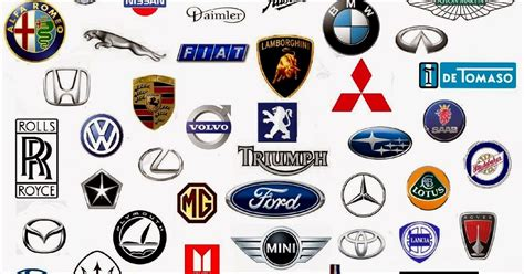 car logos and names list all car logos and names 187 jef car wallpaper