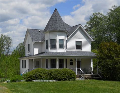victorian style homes for sale page not found trulia s blog
