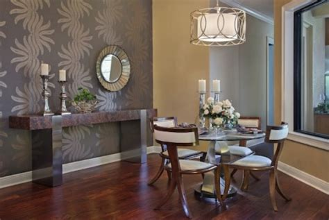 Best Color For Dining Room by Dining Room Colors Interior Design